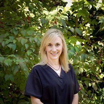 Atlanta Children's Dentistry, Pediatric Dentist Atlanta