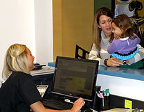 Pediatric Dentist Atlanta, Kid Dentsit Atlanta, Special Needs Pediatric Dentist Atlanta