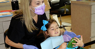 Kids Dental Atlanta, Pediatric Dentist Atlanta, Special Needs Pediatric Dentist Atlanta