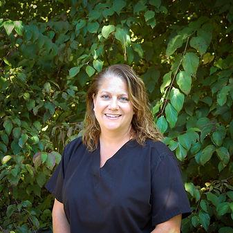 Brookhaven Pediatric Dentist
