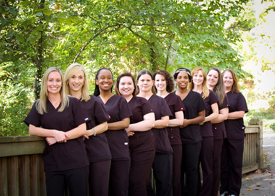 Special Needs Pediatric Dentist Atlanta, Kids Dentist Atlanta, Pediatric Dentist Atlanta