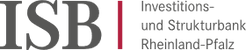 Logo_ISB_CMYK.png
