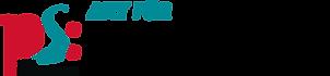 PS_Wifö_Liegenschaften_Logo.png