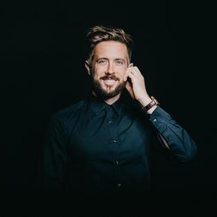 Felix Thönnessen