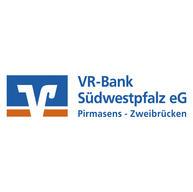 VR-Bank.jpg