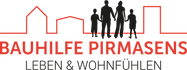 Bauhilfe Pirmasens Logo.png