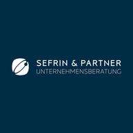 Signature Mark Sefrin & Partner Kooperation.png