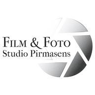 FFs.jpg
