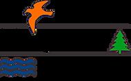 logo_theysohn.png