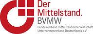 Logo_BVMW_tagline_positiv_RGB_XL.jpg