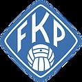 FK_Pirmasens.png