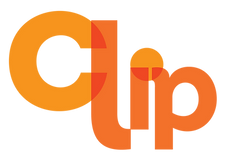 Clip-Logo-redone.png