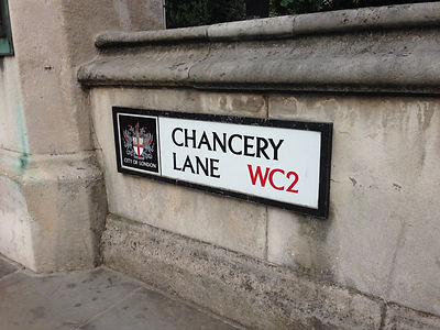 Chancery Lane.jpg