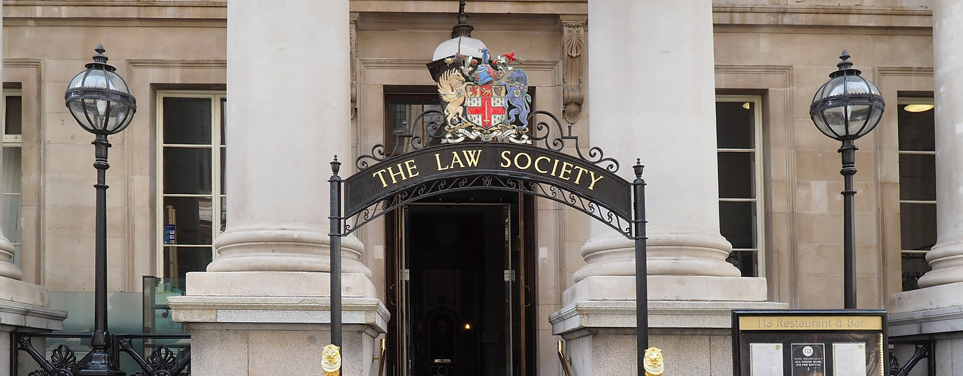 Law Society_edited.jpg