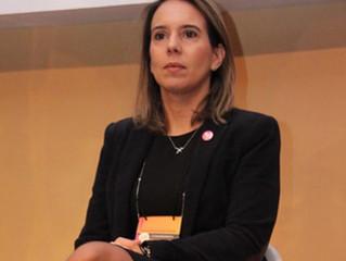 Em alusão ao Outubro Rosa, CIESP Sorocaba realiza palestra de conscientização de prevenção ao câncer