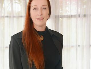 Curso on-line ensina técnicas de gestão emocional com PNL para líderes