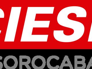 CIESP Sorocaba promove curso voltado para vendas e fidelização de clientes