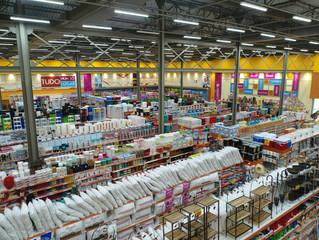 Maravilhas do Lar inaugura loja no Iguatemi Esplanada e gera novos postos de trabalho