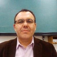 Remuneração Estratégica é tema de curso no CIESP Sorocaba