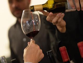 Iguatemi Esplanada promove evento voltado ao universo do vinho