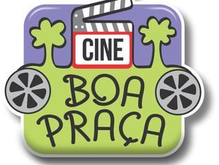 Cinema gratuito em áreas públicas volta à região de Sorocaba