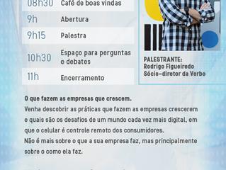 Transformação Digital nos Negócios é tema de palestra gratuita no CIESP Sorocaba