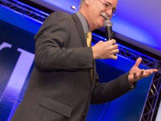 Ciesp Sorocaba promove palestra em parceria com prefeitura de Itapeva