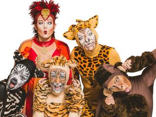 Iguatemi Esplanada traz projeto Domingo é Dia de Teatro com novidades