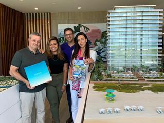 Lançamento da 12ª edição da Rio Arquitetura & Design irá acontecer em Miami na próxima segunda-f