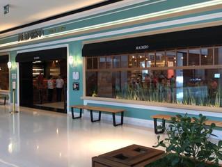 Iguatemi Esplanada inaugura marcas inéditas na região