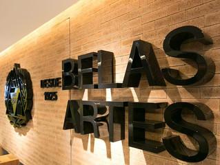 Belas Artes abre inscrições para pós-graduação em Mercado de Moda e Consumo