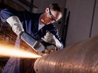 Indústria volta a contratar na região de Sorocaba