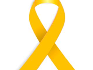 Seconci Sorocaba adere ao Julho Amarelo, campanha de prevenção de hepatites virais