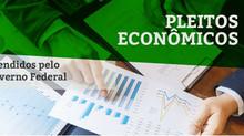 FIESP e CIESP apresentam propostas ao Governo para apoiar as micro, pequenas e médias indústrias dur