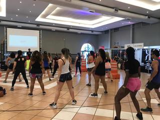 Bodytech participa de congresso sobre o mundo fitness