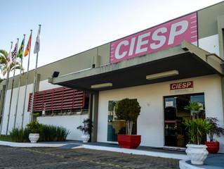Ciesp Sorocaba realiza  Pesquisa de Satisfação com empresas associadas e clientes