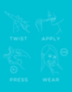 bride brite, teeth whitening, whiten teeth, wedding white teeth, teeth whitening kit, whitening kit, brighter teeth, brighten teeth, whiter brighter teeth, brighten, whitening routine, teeth whitening products, 2 shades whiter, teeth whitening program, dentist designed program, teeth whitening pen
