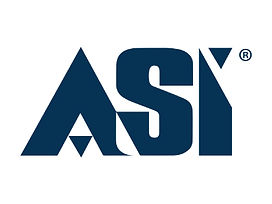 asi-insurance.jpg