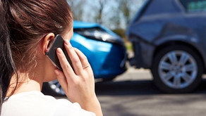 6 Reasons Why You Need Car Insurance