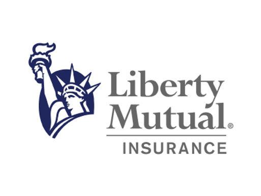 Liberty Mutual Insurance Group