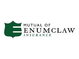 mutual-enumclaw.jpg