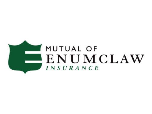Mutual Of Enumclaw Insurance