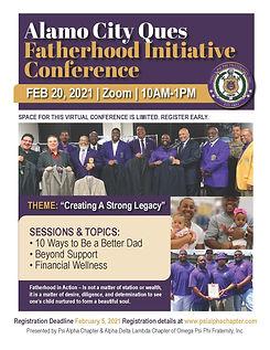 Father Initiative Flyer_Nov20.jpg