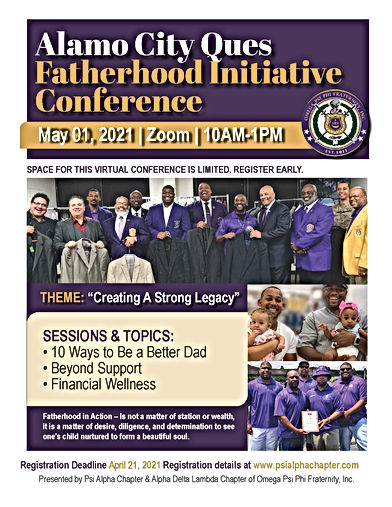 Father Initiative Flyer_Mar21.jpeg