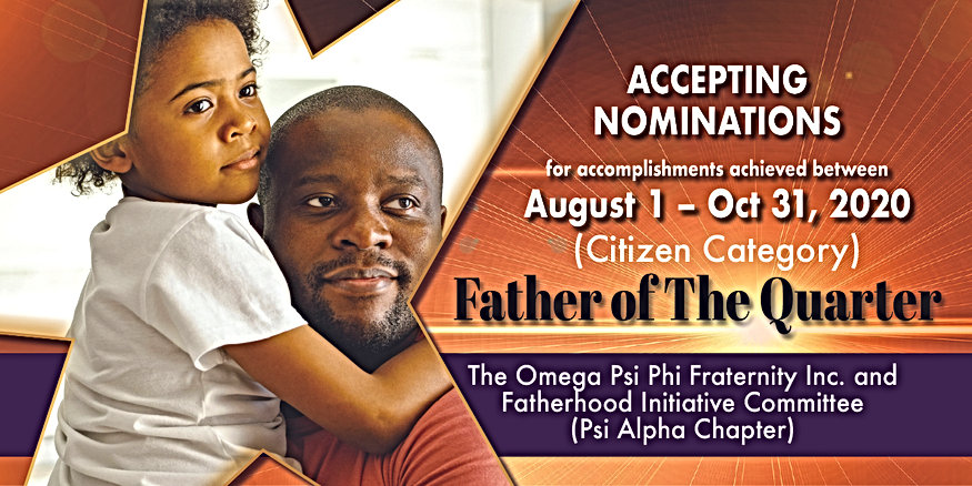 Father of the Quarter_Citizen.jpg
