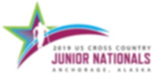 JN-2019-Logo-Blue-Purple-Small.jpg