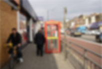 880_walworth_road_before01.jpg