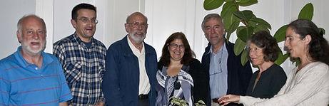 Committee Sept 2010.jpg