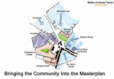 Community in the Masterplan.jpg