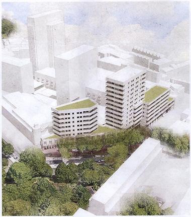 Proposals Vorley Rd 2020 Overview.jpeg